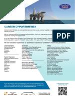 0549 - Serikandi_Petrofac_Job_Advert_r2 (1).pdf