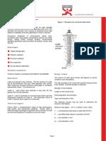 LOKFIX.pdf