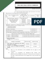 06_2014_not_eng_Draughtsman_Gr.III_2014.pdf