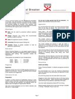 FOSROC CHEMICAL BREAKER.pdf