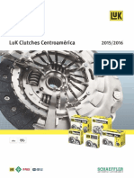 Catálogo LUK Clutches.pdf