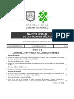 Doc Primera Convocatoria Focofess 2019 Styfe-26!02!2019