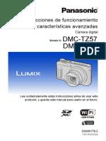 Panasonic users guide.pdf