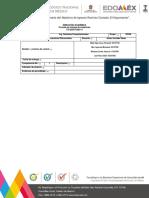 UNIDAD 1 Eq. 6 ED.docx