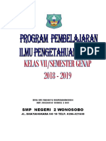 Cover judul program pengajaran.docx