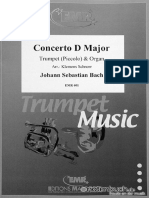 BachJohannSebastian_Konzert in D-Dur nach Vivaldi_Orgel.pdf