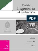 REVISTA DE INGENIERIA - tendencias para optimizar la produccion en palestina.pdf