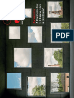 Fugas-20190202.pdf