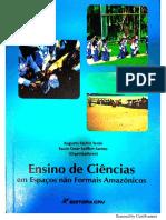 Ensino de Ciências em Espaços não Formais Amazônicos.pdf