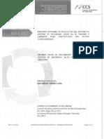INFORME RUC 2017.pdf