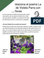 Como se relaciona el poema La Jardinera de Violeta Parra con las flores (1).docx