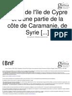 N5900260_PDF_1_-1DM