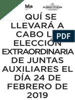 Cartel Centro de Votacion.pdf