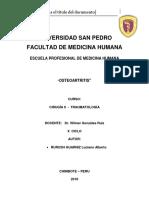OSTEOARTROSIS - monografiaa.docx