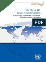 The Role of Development Bank 2016d1_en
