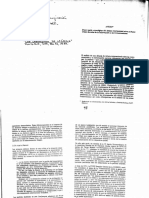 Argumedo - Laberintos de la crisis - Anexo.pdf