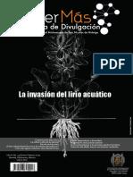 No_43.pdf