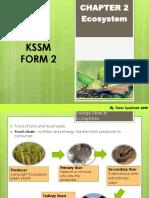 kssmF2 2
