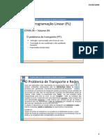 SlidesTransporte.pdf