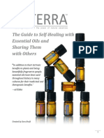 Completed_doTERRA_Manual_10_28_14.pdf