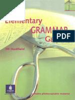 1hadfield_jill_elementary_grammar_games.pdf