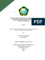SKRIPSIHAMZAH.pdf