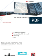 Hik-Connect-Introduction-pt.pdf