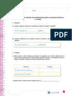 2do Plan. Midiendo El Tiempo 2012 (2)