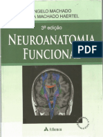 314363387-Neuroanatomia-Funcional-Machado-3ª-Ed-2014.pdf