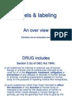 Labels & labelling2.pdf