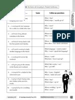 5B Look into the future.pdf