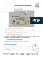 carburant_alimentation.pdf