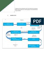 Caracterización-del-mineral-de-Portovelo.docx
