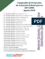 90. compendio 22 archivos sspcdmx julio2018.pdf