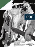 FM_3-25.150-EMO.pdf