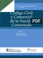 CCyC_TOMO5.pdf