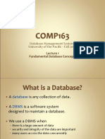 Lecture Data.ppt