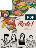ManuelReste.pdf
