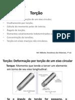 aulas_torcao