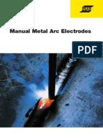 MMA Electrodes.pdf