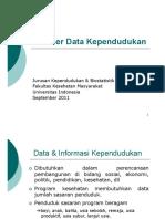 57954_57954_04Sumber data kependudukan [Compatibility Mode].pdf