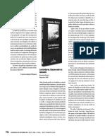 Dialnet-LosBarbaros-2997225.pdf