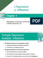 Ch_04_Wooldridge_5e_PPT.pdf