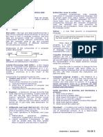 Notes for Basic Programming.doc