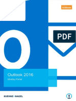 outlook-2016-fr.pdf