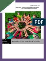 Parcial_PGT_ TS_ 2018 Garde Vargas Paloma Maria.doc