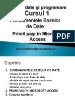 Cursul-1.pptx