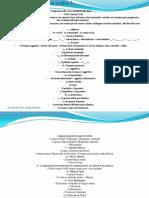Programma-LALINGUARABA-I-Magistrale-2011-2012-hassan.pdf