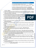 Expected-Questions-from-January-2019-Current-Affairs-Downloaded-from-Exampundit.in_.pdf
