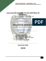 informe_ejercicios.docx